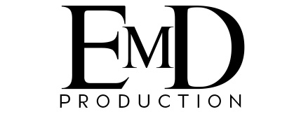 EMD Production